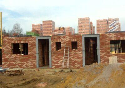 murowanie-domu